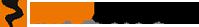 MyPrivateProxy World leading Private Proxies provider.