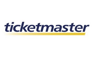 ticketmaster-head